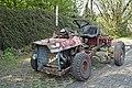 Eigenbau (41622363772).jpg