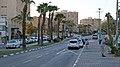 Eilat, Derech Yotam - panoramio.jpg