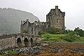 Eilean Donan Castle 2009-1.jpg