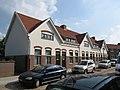 Eindhoven-henriettestraat-185670.jpg