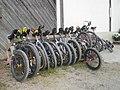 Einradständer.jpg