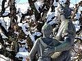 Einsiedeln - Paracelsus-Park 2013-01-26 13-04-33 (P7700).JPG
