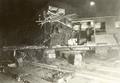 Eisenbahnunfall von Oerlikon 1932.png