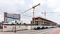 Eisspeicher im Neubau Historisches Archiv der Stadt Köln-4165.jpg