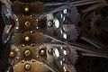 Eixample - Sagrada Família - 20150828141112.jpg