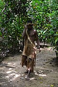 Ekasup Cultural Village (16742064331).jpg