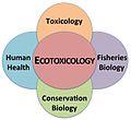Ekotoksikoloģija.jpg