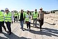 El Ayuntamiento restaura los terrenos del vertedero ilegal del camino de la Leña (01).jpg