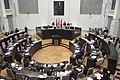 El Ayuntamiento se suma a la mesa de trabajo que estudiará la adquisición de la casa de Aleixandre (01).jpg