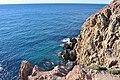 El Cabo de Gata - 003 (30698909275).jpg