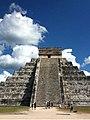 El Castillo - panoramio (1).jpg