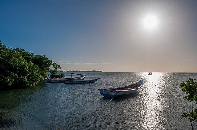Île Margarita