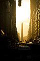 El Obelisco una tarde de verano.jpg