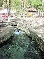 El Palmar, Q. Roo, México. - panoramio (1).jpg