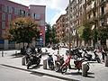 El Raval in Barcelona.JPG