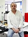El editor de Infolibre, Jesús Maraña 03 (cropped).jpg