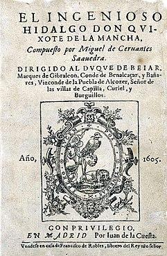 Historia e arteve - Wikipedia