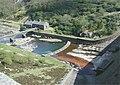 Elan Valley - View from Reservoir - geograph.org.uk - 468524.jpg