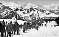 """Elbrus 76 (07) """"Kalevi"""" lipp.jpg"""