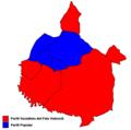 Eleccions muni 07 PlanaUtiel.png