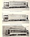 Electric railway journal (1911) (14573213537).jpg