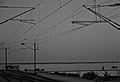 Electricidade (6792567403).jpg