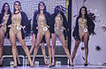 Eleição de Miss E-S 2014. (15002280761).jpg