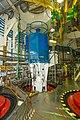 Elektromotor EDU.jpg