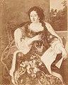 Eleonora von Salm, Duchesse d'Ursel.jpg