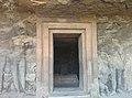Elephanta Caves - 31.jpg