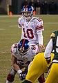 Eli Manning (10), David Baas (64).jpg