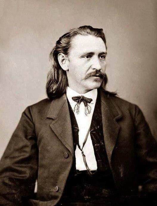 Elias Boudinot2
