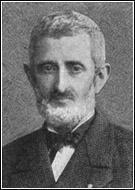 Elijah Benamozegh
