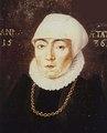 Elisabeth zum Lamm 1587.tif