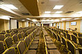 Elite Plaza Business Center - Grand Ballroom.jpg