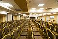 Elite Plaza Business Center - Grand Ballroom.jpg