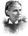 Eliza Boardman Burnz.png