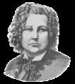 Eliza Cook 0S 1860s.png
