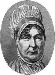 Elizabeth Fry - Project Gutenberg etext 13103