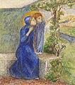 Elizabeth Siddal - Madonna and Child.jpg