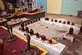 Ellai Muniyappan Temple, Madhaiyan St, Arisipalayam, Salem, TN, IND - panoramio (8).jpg