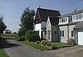 Ellerby School - geograph.org.uk - 551326.jpg