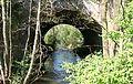 Ellhofen Sulm Bahntunnel 20070416.jpg