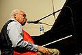 Ellis Marsalis October 2010.jpg