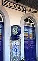 Elvas Station, Alentejo, Portugal.jpg