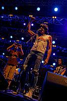 EmS 2013 Marky Ramones Blitzkrieg 01.jpg