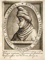 Emanuel van Meteren Historie ppn 051504510 Johannes d'Onvertsaechde MG 8642.tif