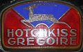Emblem Hotchkiss-Gregoire.JPG