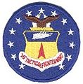 Emblem of the 36th Fighter Wing (1950s).jpg