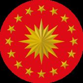 土耳其总统印